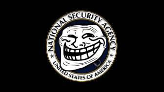 NSA0001